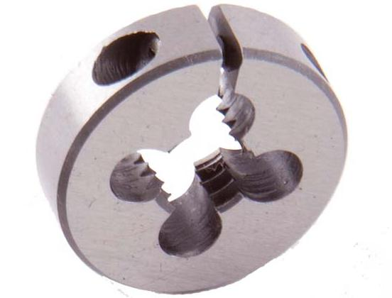 Metric Round Adjustable Dies