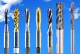 coating tools